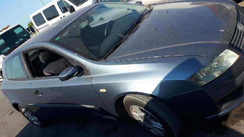 FIAT STILO (192) 1.2 16V   (80 CV)     12.02 - ..._img_0