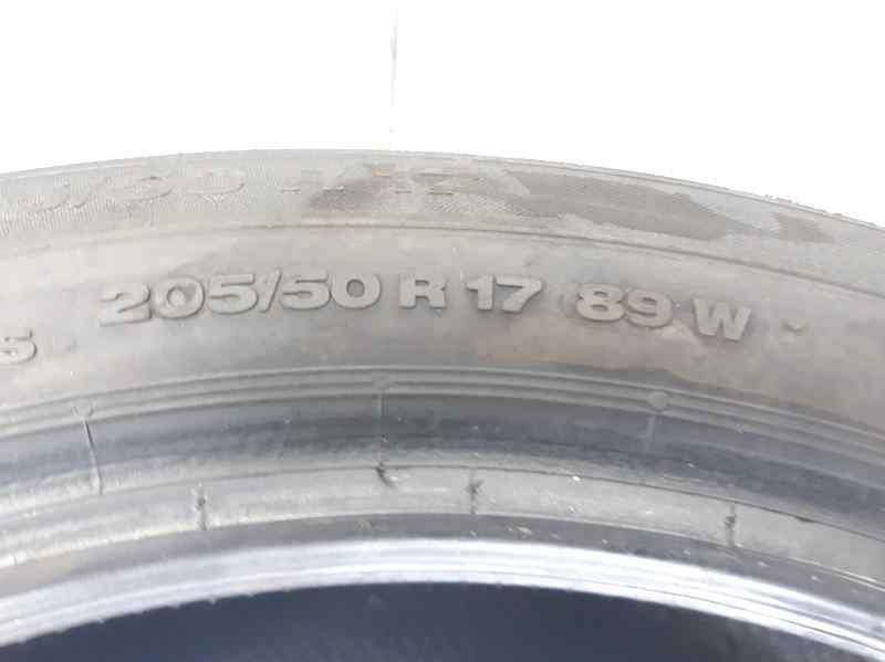 NEUMATICO BMW SERIE 1 BERLINA (E81/E87) 116d  2.0 16V Diesel CAT (116 CV) |   03.09 - 12.12_img_1