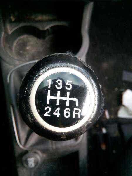 CENTRALITA CHECK CONTROL FIAT GRANDE PUNTO (199) 1.4 16V Dynamic (01.2007->)   (95 CV) |   01.07 - 12.11_img_5