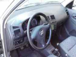 seat ibiza (6k1) sport  1.9 tdi (90 cv) 1999-2002 ALH VSSZZZ6KZ1R