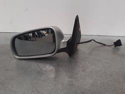 retrovisor izquierdo volkswagen golf iv berlina (1j1) conceptline 1.6 16v (105 cv) 1997-2002