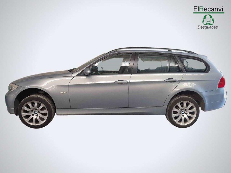 BMW SERIE 3 TOURING (E91) 320d  2.0 16V Diesel (163 CV) |   04.05 - 12.07_img_1