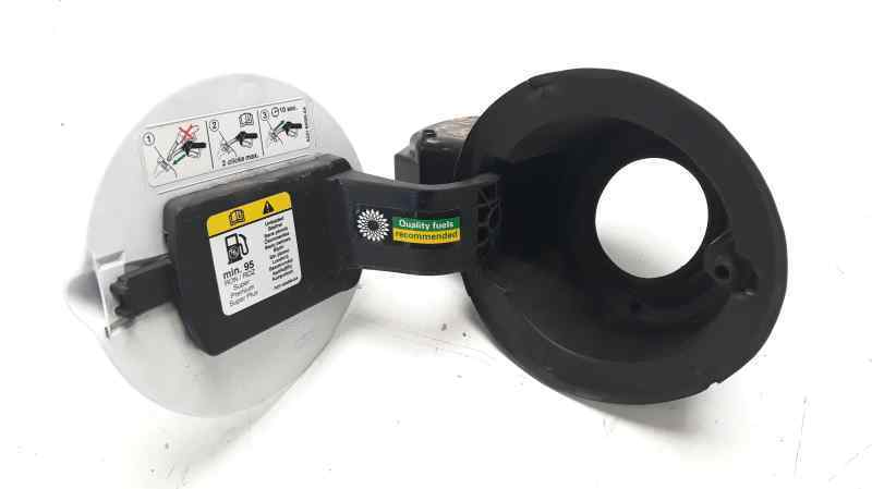 TAPA EXTERIOR COMBUSTIBLE FORD FIESTA (CCN) Trend  1.0 EcoBoost CAT (101 CV) |   06.12 - 12.15_img_2