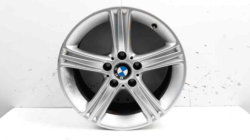 LLANTA BMW SERIE 3 LIM. (F30) 316d  2.0 Turbodiesel (116 CV) |   11.12 - ..._img_0