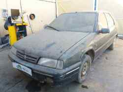 citroen zx 1.4 tentation   (75 cv) 1991-1998 KFX VS7N2L90001