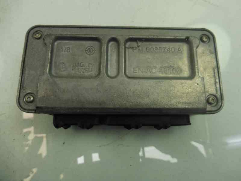 CENTRALITA MOTOR UCE SEAT IBIZA (6J5) Stylance / Style  1.4 16V (86 CV) |   02.08 - 12.13_img_1