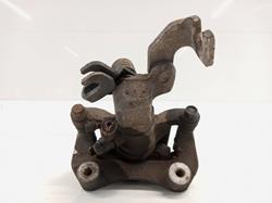 alternador lancia lybra berlina 1.9 jtd   (116 cv) 2000-2006 46809068