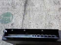 MODULO ELECTRONICO BMW SERIE 3 BERLINA (E90) 320d  2.0 16V Diesel (163 CV) |   12.04 - 12.07_mini_2