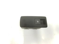 luz interior dacia logan ambiance  1.5 dci diesel cat (68 cv) 2005-2010 264300167R
