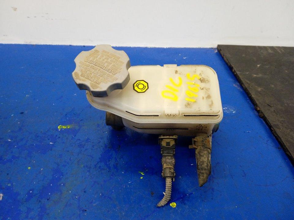 motor completo saab 9-3 berlina 1.9 tid vector (i/d)   (150 cv) 2004-2007 Z19DTH