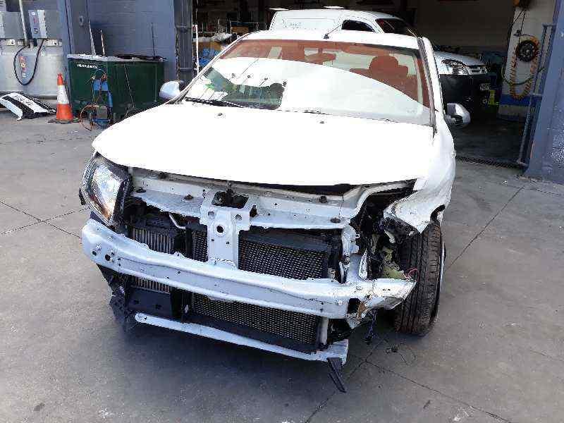 CERRADURA PUERTA DELANTERA IZQUIERDA  DACIA LOGAN II SL AuDacia  1.5 dCi Diesel FAP CAT (90 CV) |   ..._img_4