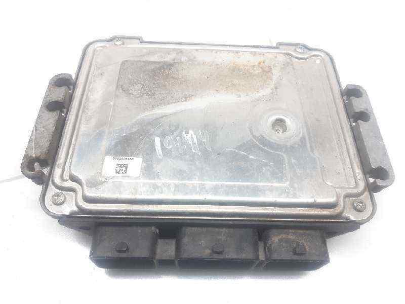 CENTRALITA MOTOR UCE PEUGEOT PARTNER (S2) Combi Plus  1.6 16V HDi (90 CV) |   01.07 - ..._img_1