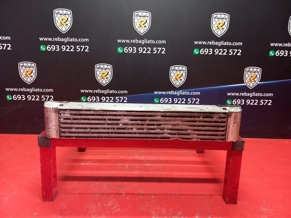 MANDO CLIMATIZADOR RENAULT CLIO IV Dynamique  1.5 dCi Diesel FAP (90 CV) |   09.12 - 12.15_img_0