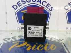 modulo electronico bmw serie 3 berlina (e90) 320d 2.0 16v diesel (163 cv) 2004-2007