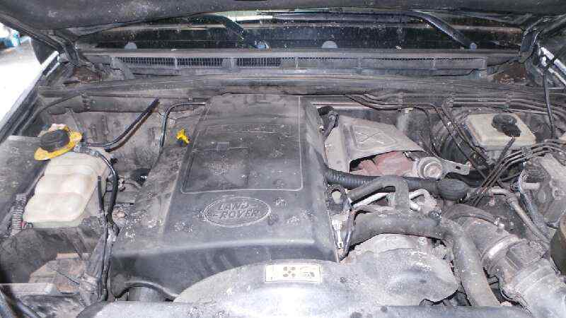 LLANTA LAND ROVER DISCOVERY TD5 E  2.5 Turbodiesel (139 CV) |   06.02 - 12.04_img_3