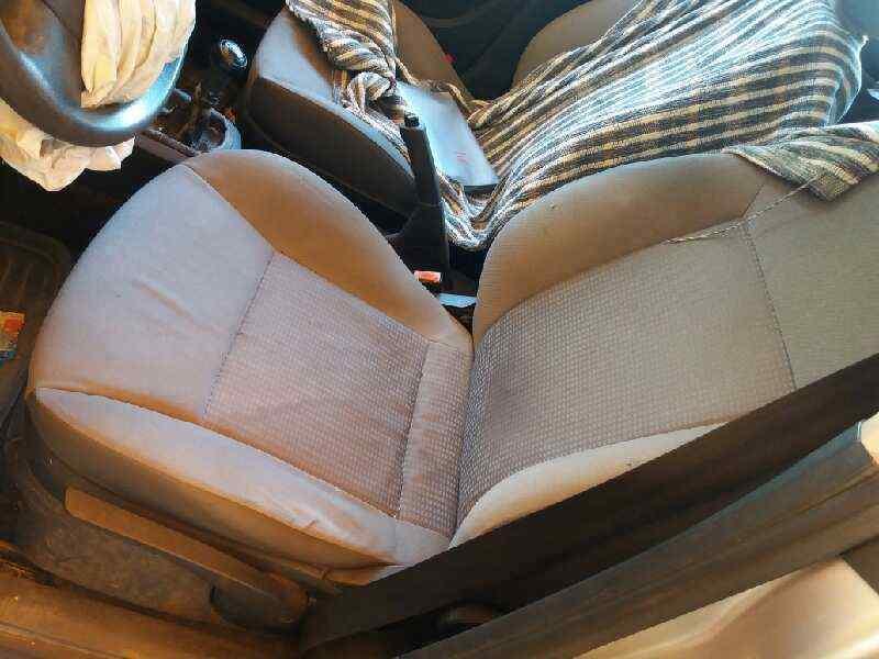 SEAT CORDOBA BERLINA (6L2) Stella  1.9 SDI (64 CV) |   09.02 - 12.04_img_3