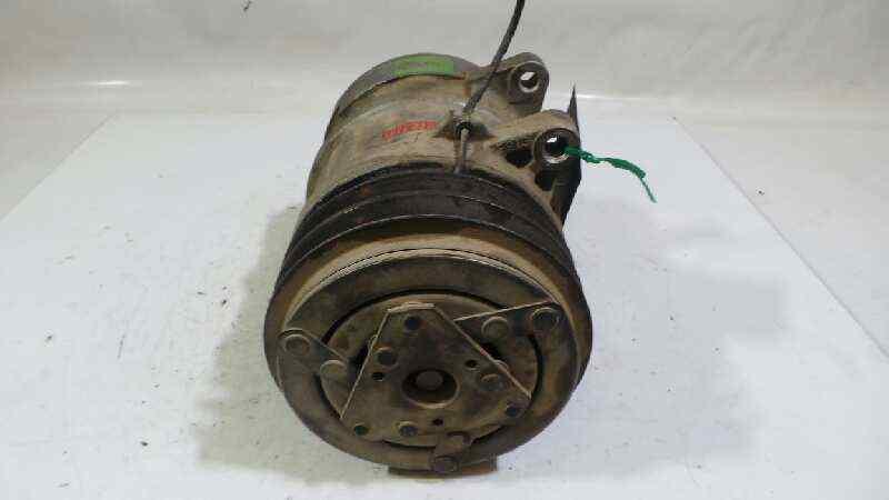 COMPRESOR AIRE ACONDICIONADO OPEL MONTEREY LTD  3.1 Turbodiesel (114 CV) |   0.92 - ..._img_2