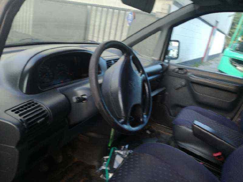 MOTOR ARRANQUE PEUGEOT EXPERT KOMBI Confort acristaldo (5 asientos)  2.0 HDi (DW10BTED) (94 CV) |   05.00 - ..._img_4