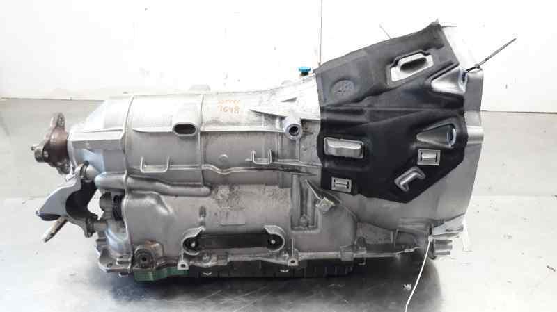 CAJA CAMBIOS BMW SERIE 3 LIM. (F30) 320d  2.0 Turbodiesel (184 CV) |   10.11 - 12.15_img_3