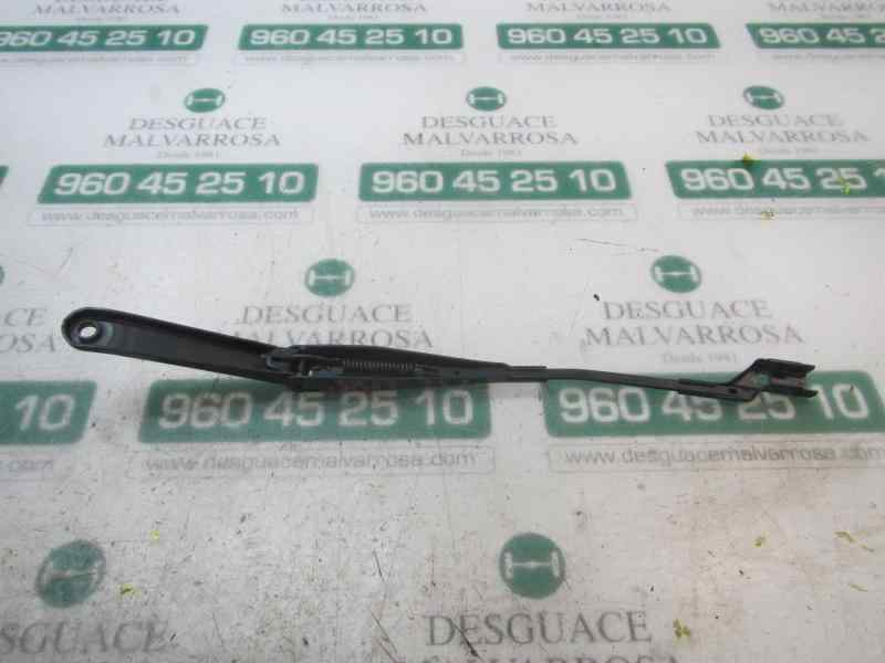 BRAZO LIMPIA DELANTERO IZQUIERDO FORD FIESTA (CB1) Titanium  1.25 16V CAT (82 CV) |   07.08 - 12.12_img_1