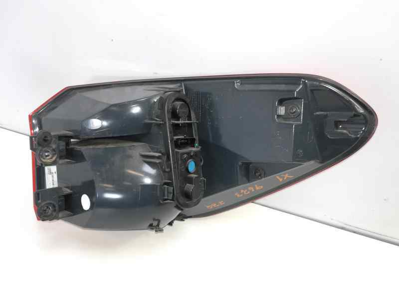PILOTO TRASERO IZQUIERDO BMW BAUREIHE X1 (F48) sDrive18d Advantage  2.0 16V Turbodiesel (150 CV) |   0.15 - ..._img_1