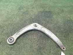 brazo suspension inferior delantero izquierdo skoda fabia (6y2/6y3) classic  1.2 12v (64 cv) 2000-2004 6Q0407151L