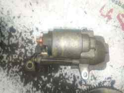 motor arranque ford mondeo berlina (ge) ambiente  1.8 cat (125 cv) 1S7U11000AC