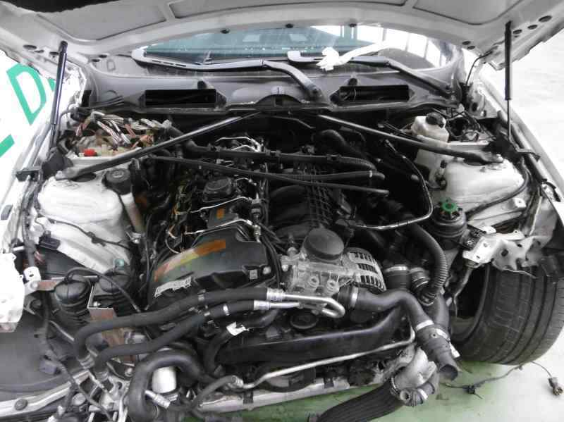 AFORADOR BMW SERIE 3 COUPE (E92) 335i  3.0 24V Turbo (306 CV) |   03.10 - 12.15_img_5