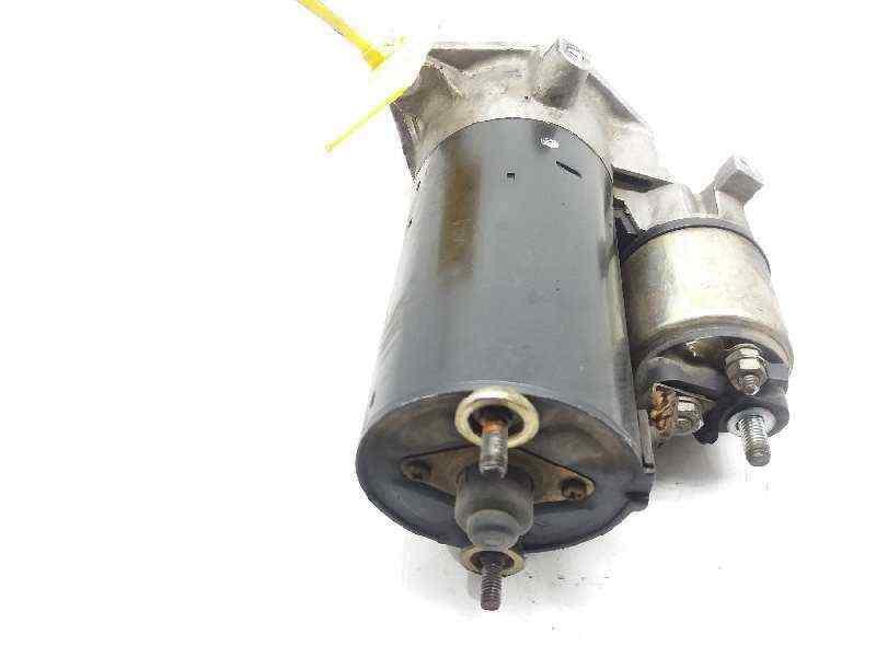 MOTOR ARRANQUE OPEL ASTRA G BERLINA Edition  2.0 DTI (101 CV) |   09.02 - 12.04_img_1