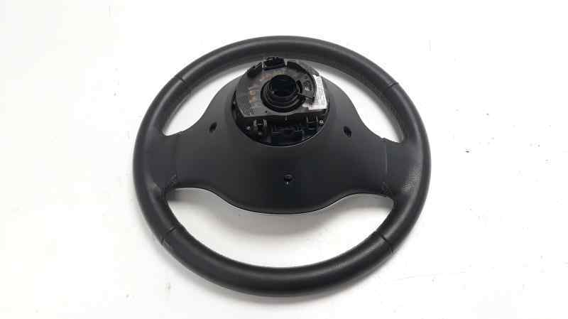VOLANTE SMART COUPE Fortwo coupe mhd (52kW) (451.380)  1.0 CAT (71 CV) |   08.07 - 12.14_img_3