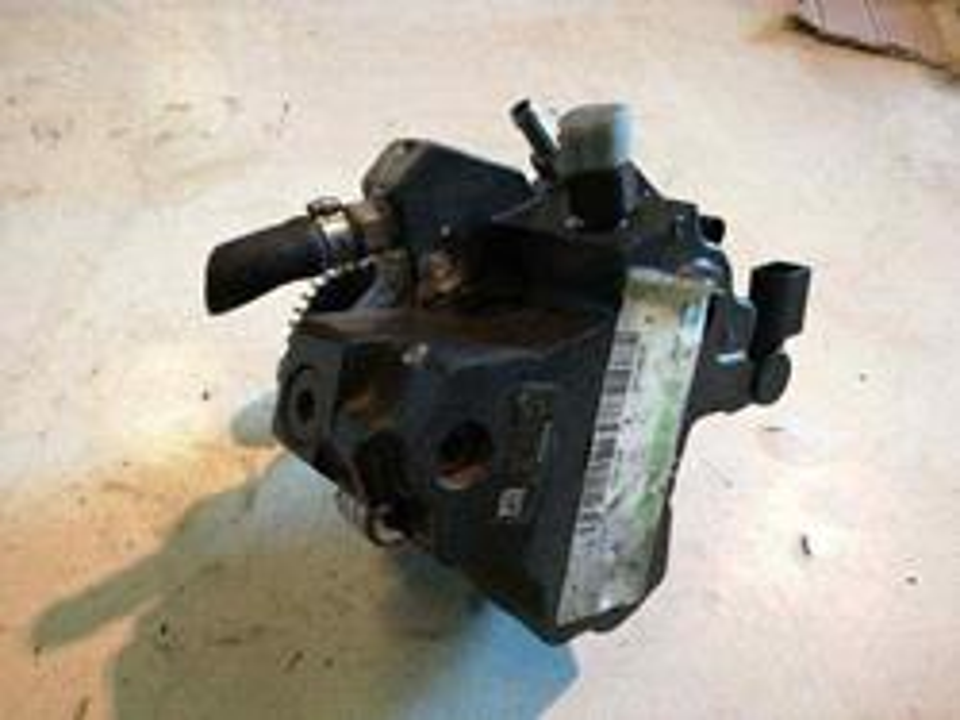 bomba inyeccion mercedes clase m (w164) 280 / 300 cdi (164.120)  3.0 cdi cat (190 cv) 2005-2009 A6420700501