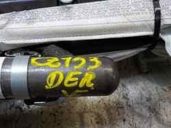 AIRBAG CORTINA DELANTERO DERECHO  BMW SERIE 3 BERLINA (E90) 320d  2.0 16V Diesel (163 CV)     12.04 - 12.07_mini_2