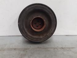 polea cigueñal bmw serie 1 berlina (e81/e87) 118d  2.0 turbodiesel cat (143 cv) 2007-2012 782319104