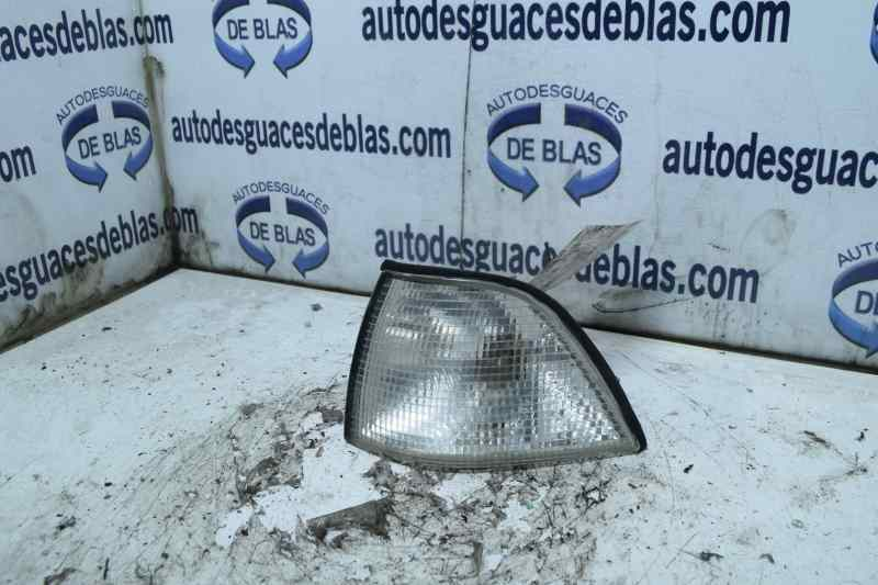 PILOTO DELANTERO IZQUIERDO BMW SERIE 3 COUPE (E36) 320i  2.0 24V (150 CV) |   01.92 - 12.99_img_1