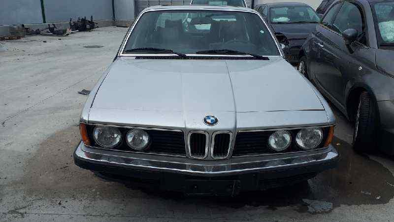 BMW SERIE 7 (E23) 732i  3.2  (197 CV) |   09.79 - ..._img_0