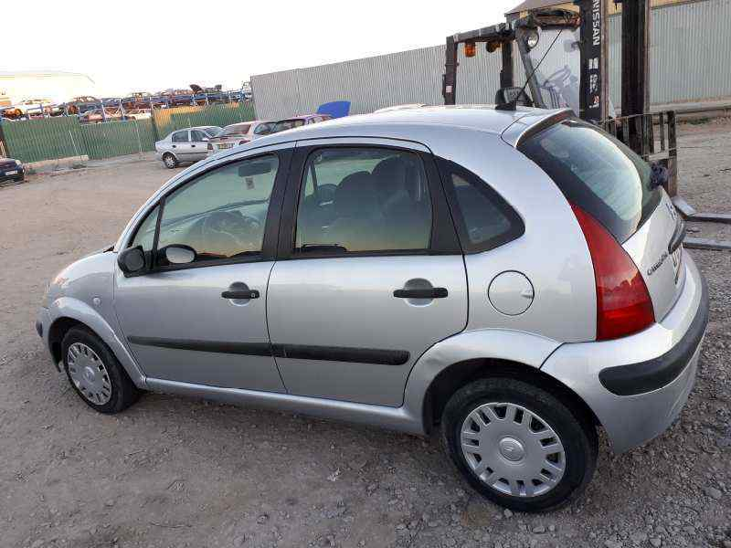 BOMBIN EMBRAGUE CITROEN C3 1.4 HDi Exclusive   (68 CV) |   04.02 - 12.10_img_3