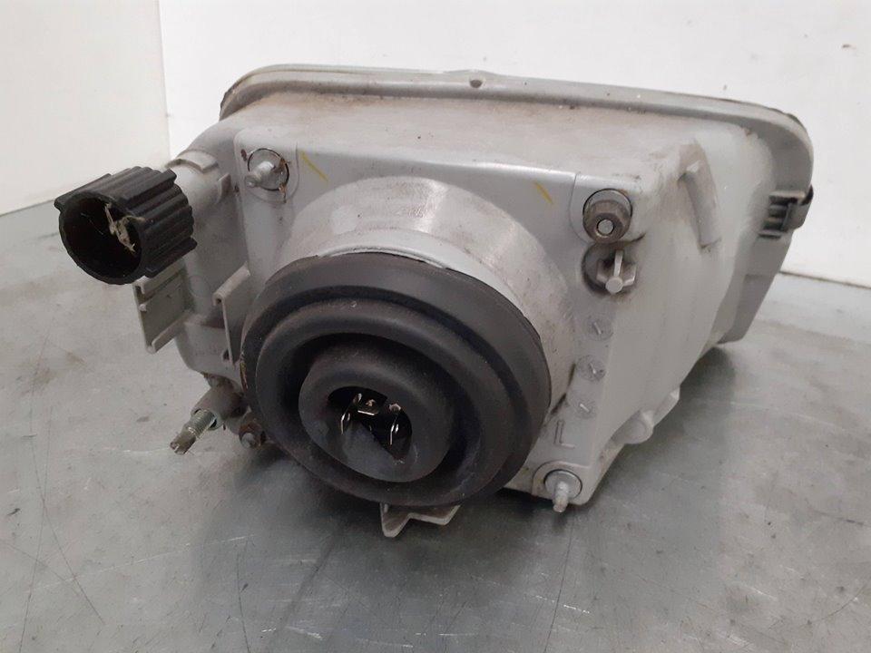 FARO IZQUIERDO RENAULT 5 (B/C40) GTD Spring (B/C 404)  1.6 Diesel (54 CV) |   01.86 - ..._img_1
