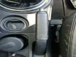 palanca freno de mano citroen c4 aircross exclusive  1.8 hdi fap (150 cv) 2012- 4701F7