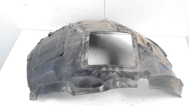PASO RUEDA BMW SERIE 3 LIM. (F30) 320d  2.0 Turbodiesel (184 CV) |   10.11 - 12.15_img_0