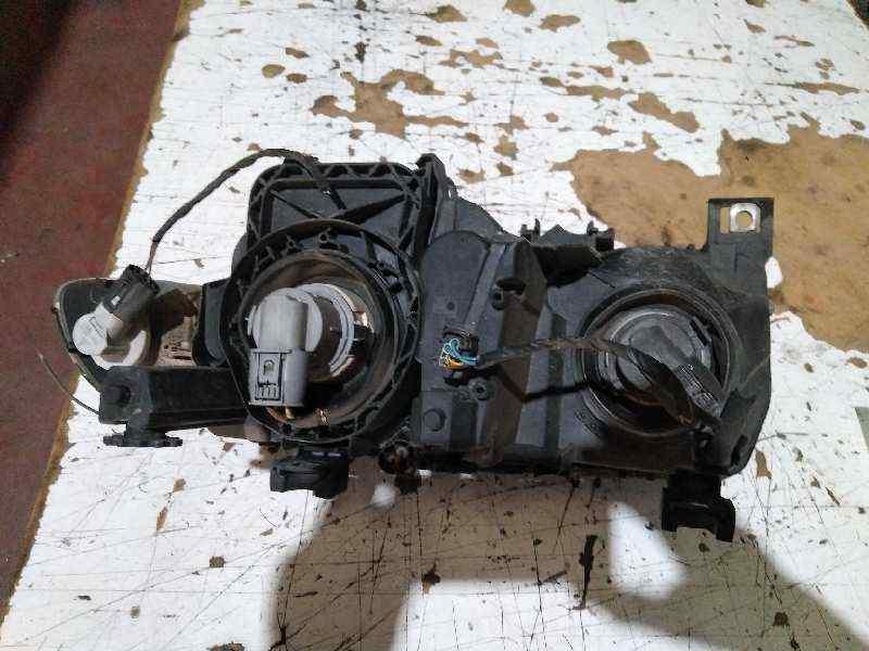 FARO DERECHO BMW SERIE 3 COMPACT (E46) 316ti  1.8 16V (116 CV)     06.01 - 12.05_img_2