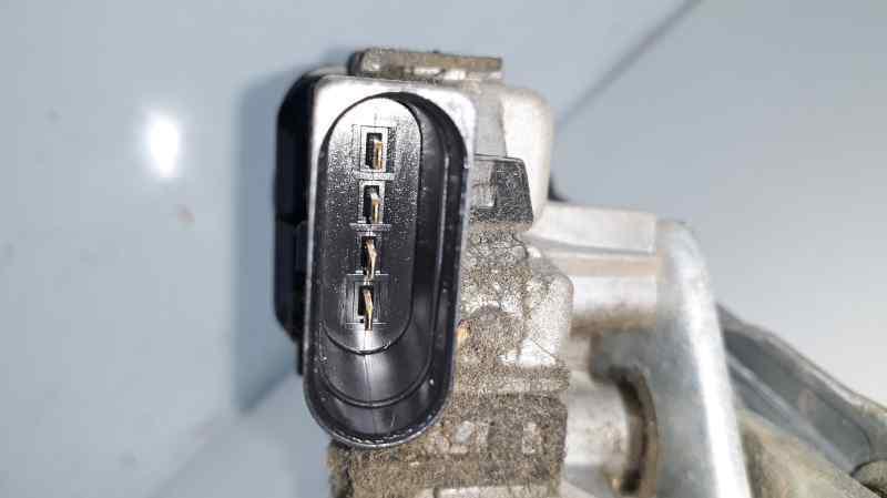 MOTOR LIMPIA DELANTERO SEAT IBIZA (6L1) Hit  1.9 TDI (101 CV) |   06.06 - 12.07_img_1