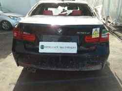 PUENTE TRASERO BMW SERIE 3 LIM. (F30) 330d  3.0 Turbodiesel (258 CV) |   07.12 - ..._mini_5