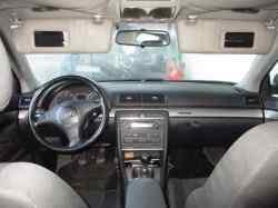 FARO DERECHO AUDI A4 BERLINA (8E) 2.5 TDI Quattro (132kW)   (180 CV) |   12.00 - 12.04_mini_5