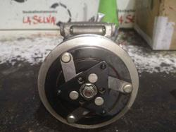 compresor aire acondicionado citroen xsara picasso 1.6 16v exclusive   (109 cv) 2005-2011 9684480180