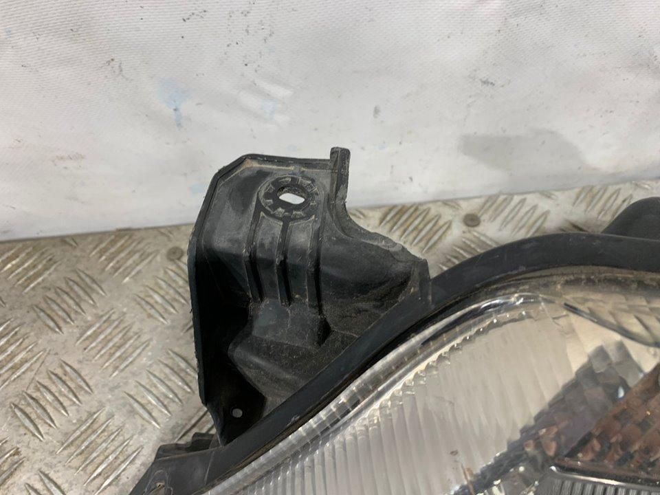 AMORTIGUADOR DELANTERO DERECHO BMW SERIE 5 BERLINA (E60) 530d  3.0 Turbodiesel CAT (218 CV) |   07.03 - 12.07_img_0