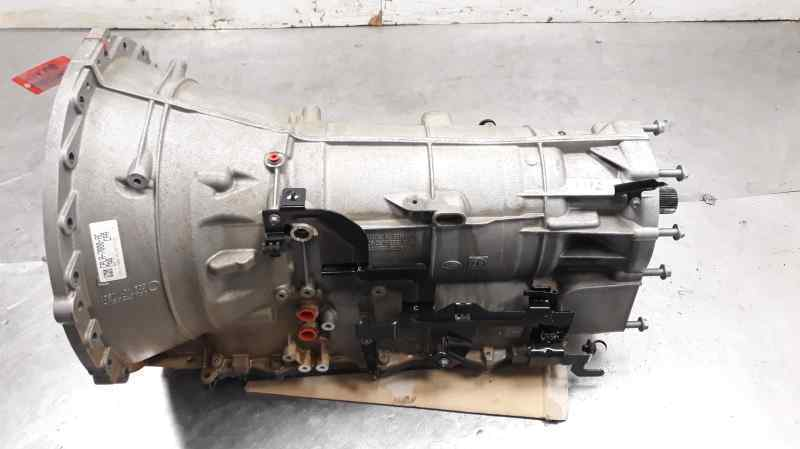 CAJA CAMBIOS LAND ROVER DISCOVERY 4 TDV6 SE  3.0 TD V6 CAT (211 CV) |   ..._img_0