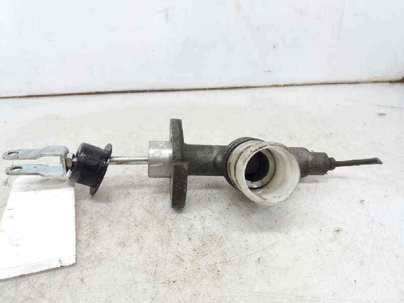 BOMBA EMBRAGUE NISSAN PATROL (K/W260) Corto TA  2.8 Diesel (95 CV) |   03.89 - 12.98_img_2