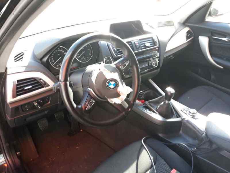 BMW BAUREIHE 1 LIM. 5-TRG. (F20) 116d  1.5 12V Turbodiesel (116 CV)     0.15 - ..._img_1