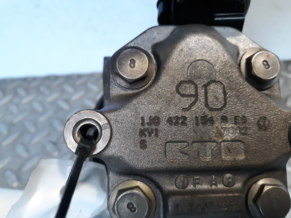 BOMBA DIRECCION SEAT LEON (1M1) Sports Limited  1.6 16V (105 CV)     11.99 - 12.05_img_1