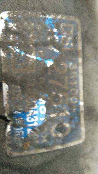 MOTOR ARRANQUE HYUNDAI ACCENT (LC) CRDi GL  1.5 CRDi CAT (82 CV) |   01.02 - 12.06_img_3
